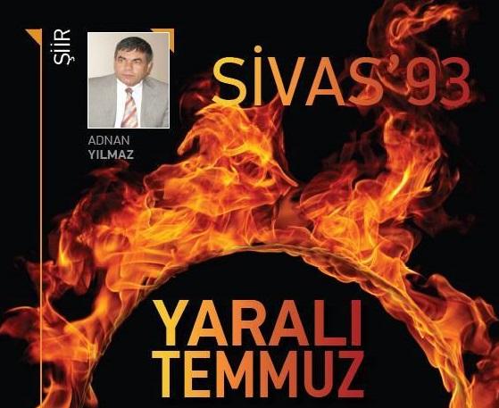 YARALI TEMMUZ